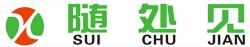 贵州随处见连锁公司
