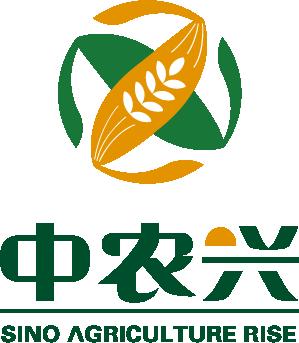 凤凰中农兴建设开发有限责任公司