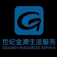 世纪颐和物业服务集团有限公司铜仁分公司