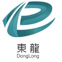 贵州东龙黔升科技开发有限公司