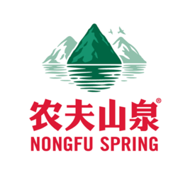 农夫山泉(贵州)武陵山饮料有限公司